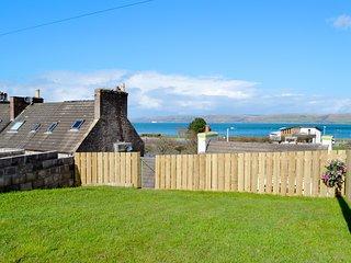 Park View Cottage