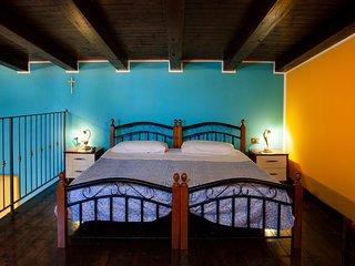 Casa Florin,vacanza , appartamento turistico, locazione breve,dormire