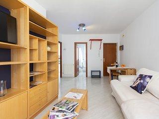 Apartamento Pza. Dos de Mayo - Noviciado TSR15