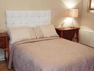 Casa Jo 1, 2 Bed Apartment