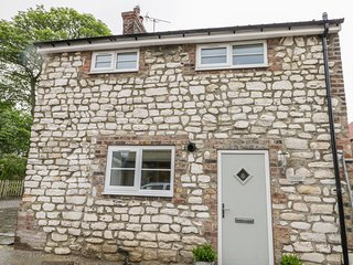 Chalkstone Cottage, Flamborough