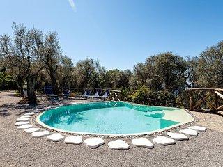 Villa Andreina