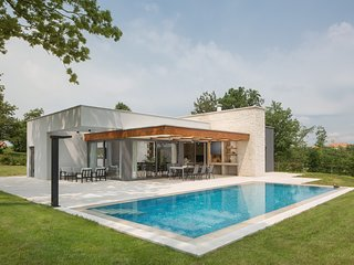 Villa Helios | Istria