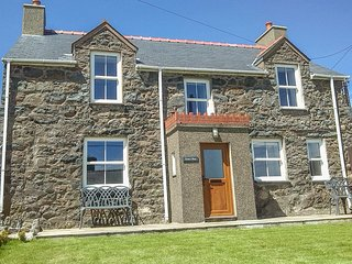 FRON OLAU, close to beach, in Aberdaron