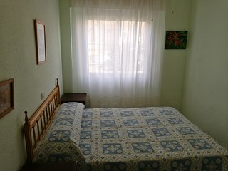 Santiago de la Ribera Apartment Sleeps 4 - 5807149