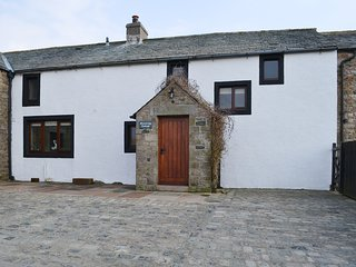 Greenrigg Cottage