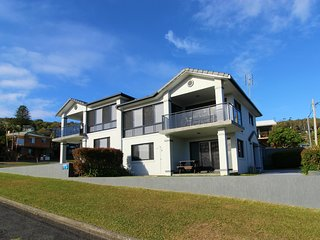 Dolphin Court 2, 1 Gowing Street,