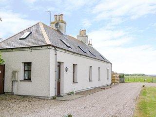 1 Thurdistoft Farm Cottage, Thurso