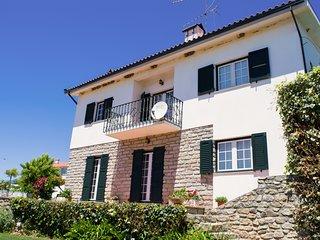 Armamar Village House
