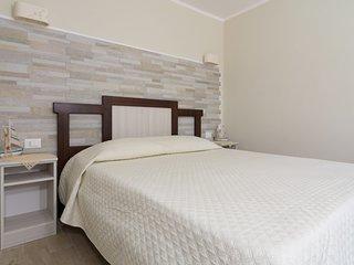 La Cycas Accommodation - Appartamento Gioia