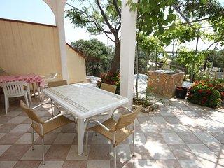 Stanisce Apartment Sleeps 4 with WiFi - 5465833