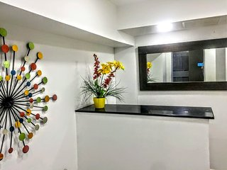 Galerías Aparta-Estudios (302)