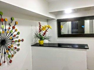 Galerías Aparta-Estudios (304)