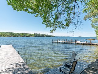 Lake Winni - WF -333