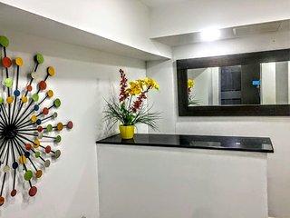 Galerías Aparta-Estudios (402)