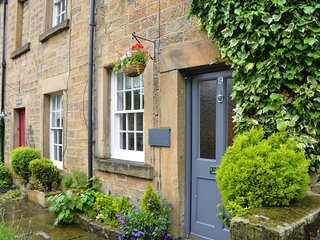 75459 Cottage situated in Bakewell