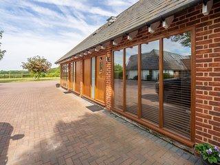 Beau View Cottage