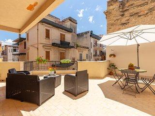 Residenza del Duca - Casteldaccia 2 bedrooms