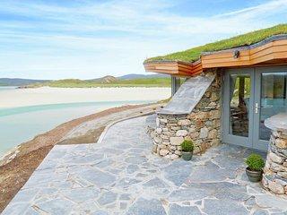 Beach Bay Cottage