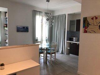 Appartamento FRANCY, Marina di Campo