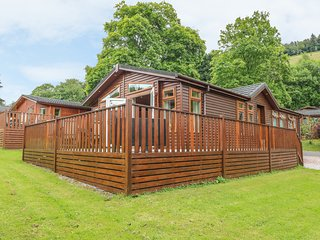 FellView Lodge, Troutbeck