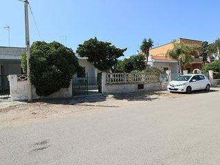 Holiday home Villa Ristrutturami