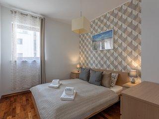 Ambria Apartments Platan Complex IV