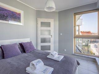 Ambria Apartments III