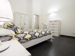 Palermo Blu - Suite Palazzo Castrofilippo