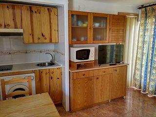 Apartamento en  PRIMERA LINEA Playa de Levante, SALOU