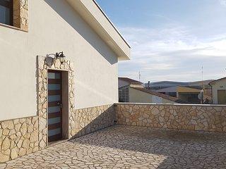 Casa vacanza da Pietro in pietra