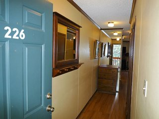 Canyon Creek Condo #226 - Cozy Cabins Real Estate, LLC.