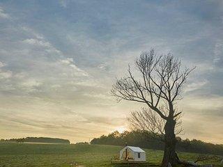 Tentrr - Mountain Top Camp at Greenane Farms