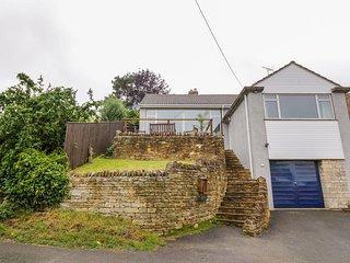 Selsley View, Stroud