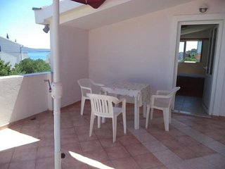 Dobropoljana Apartment Sleeps 3 with Air Con and WiFi - 5806941