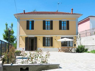 3 bedroom Villa with  - 5806552