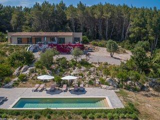 Sa Badeia de Arta, Finca 5StarsHome Mallorca