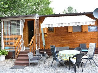 Casa Ceresio Cottage in Porlezza