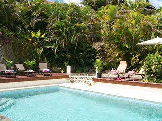 HOT DEAL At Villa Belle View! | Ocean View - Located in Magnificent Saint James