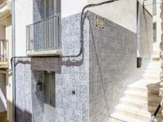CASA ENROQUE - Dúplex Casco Antiguo Alicante
