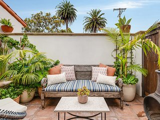 Veeve - Minutes from Venice Boulevard
