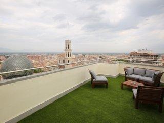 Apartamento Museo - Figueres (Costa Brava)