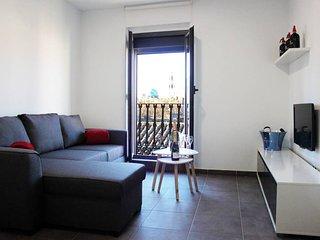Apartamento Vermut centro de Figueres - Museo Dalí