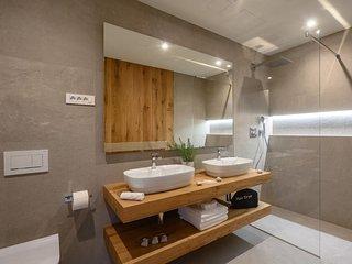 Vila Ula La Luxury apartments Bled, FAITH