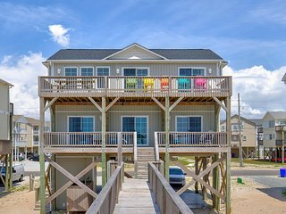 New River Inlet Rd 1276 -4BR_SFH_OF_6