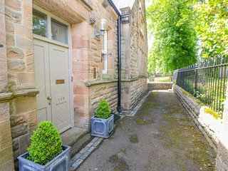 2 St. Marys Close, Barnard Castle
