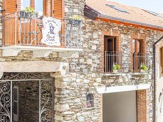 Guest House Casa del Folletto