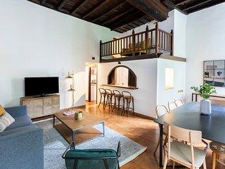 Sonder   Coronari   Beautiful 2BR + Kitchen
