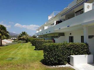 Los Dragos Penthouse, Puerto Banus - 047