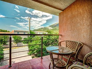 1 bedroom Apartment with Air Con and WiFi - 5641002